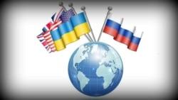 Вопрос Крыма в Украине. Интервью с Борисом Тизенгаузеном