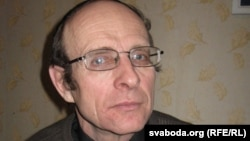 Адам Варанец