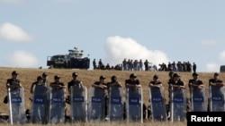 Сот болгон жер. 5-август, 2013-жыл.