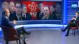 Lăudîndu-l pe premierul Victor Ponta la Realitatea TV în noiembrie trecut...