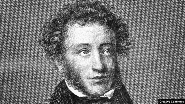 Aleksandar Sergejevič Puškin (1799.- 1837.)