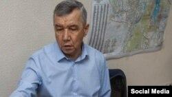 Наил Шәймәрданов