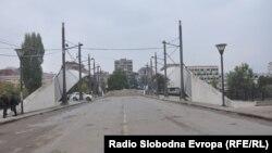 Mitrovica, foto: Amra Zejneli