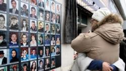 """Время Свободы 26 октября: """"Выжила, но больше не живу"""""""