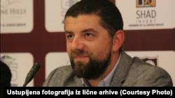 Samid Sinanović: Predrasude o investitorima iz zaljevskih zemalja u većini slučajeva bazirane su na neistinama