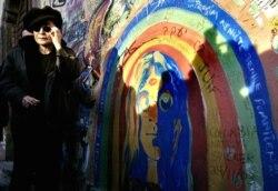 موسیقی امروز: یکشنبه ۲ آذر ۱۳۹۳