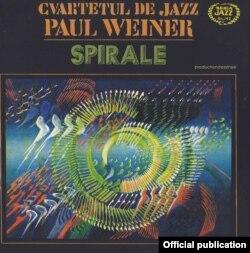 Paul Weiner Trio o producție Electrecord în... Japonia