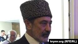 Ali Özenbaş