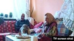Penzionerska porodica Beganović iz Sarajeva preživljava sa minimalnom penzijom.