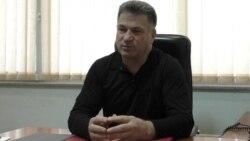 Буџаковски- дилемите за случајот Мијалков ќе се расчистат во петок