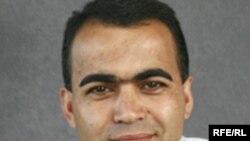 Тоҳири Сафар