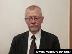 Якуб Войтковяк