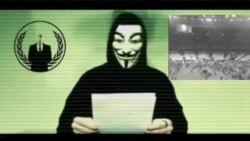 Компютерҳои Тоҷикистон - тӯъмаи осон барои ҳакерҳо