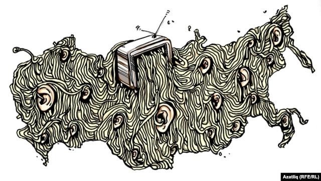 В Комитете избирателей назвали основную угрозу для выборов - Цензор.НЕТ 5945