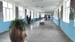 Դասադուլ Ավշարի միջնակարգ դպրոցում՝ տնօրենի հրաժարականի պահանջով