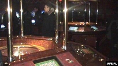Подпольные казино в америке мировой покер онлайн видео