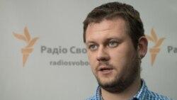 Денис Казанский – о личности Эдуарда Коваленко