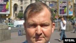 Віктор Каспрук
