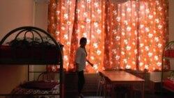Хостелы в Крыму после российского запрета | Крымский вечер