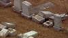 США: мусульмане собрали деньги на восстановление еврейского кладбища
