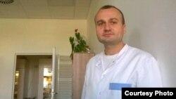Якуб Логінаў