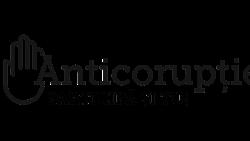 Un ziar în fiecare seară: Anticorupție.md