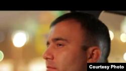 Tolibjon Qurbonxonov
