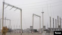 Azərbaycanın illik enerji ehtiyacı 23 milyard kilovatdan artıqdır