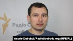 Васіль Гацько