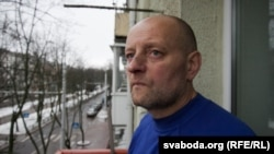 Віктар Шаршун
