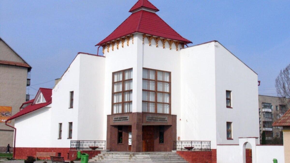В Ивано-Франковской области зафиксировали землетрясение – Центр спецконтроля