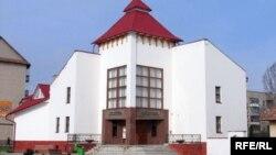 Мер Долини на Івано-Франківщині запевнив, що пошкоджених будівель після землетрусу не виявили