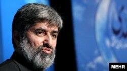 علی مطهری گفته است که دخالت سپاه در انتخابات خطری برای انقلاب و نظام اسلامی است.