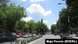 Ilustrim - Mitrovica e veriut