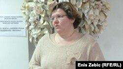 Veselinka Kastratović