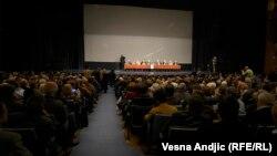 Konferencija Advokatske komore Srbije
