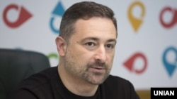 Смілянський пояснив своє рішення умовами інвестиційної угоди, яку планує підписати «Укрпошта»