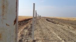 Türkmenistan-Gazagystan: ýeňillikli wiza düzgüni durzuldy