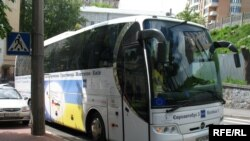 «Євроавтобус»