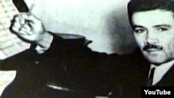 Qəmbər Hüseynli