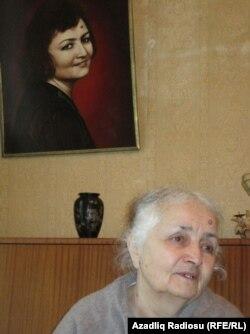 Elza Kərimova
