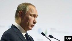 رئیسجمهوری روسیه حاضر به دیدار با همتای ترک خود نشده است