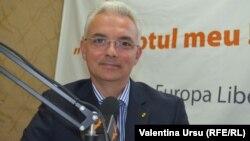Andrei Uncuţă