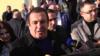 Prosperous Armenia Party leader Gagik Tsarukian, 07Nov.,2019