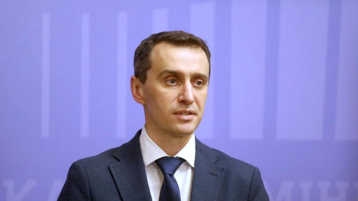 Оснований для ограничения проведения массовых мероприятий в Украине пока нет – МИНЗДРАВ