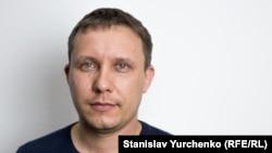 Андрій Яницький