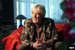 Анджей Жулавский