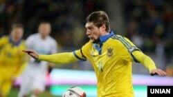 Селезньов тричі вигравав чемпіонат України, двічі – Кубок України і по одному разу – кубок Туреччини, суперкубок Туреччини, суперкубок України та кубок УЄФА