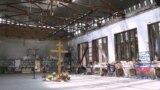 beslan tragedy videograb