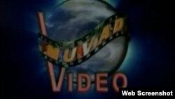 Uzbekistan - Muvad-video - First video studio in Uzbekistan, 29Apr2013.